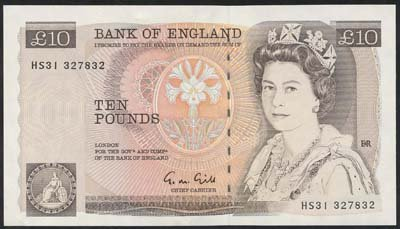 Sudan 2 Pounds 2006 P-65 Lot X10 Unc Notes */* Other African Paper Money Coins & Paper Money