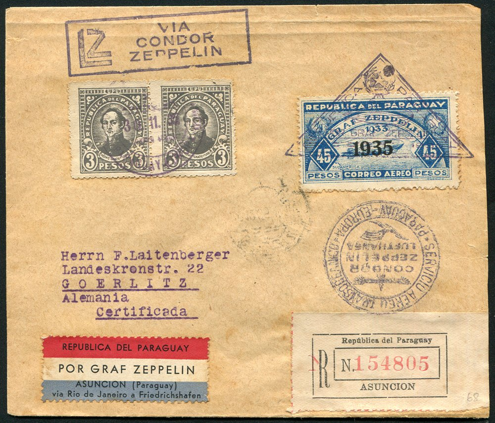 Stamp auctions by Corbitt Stamps  Stamp auction 147