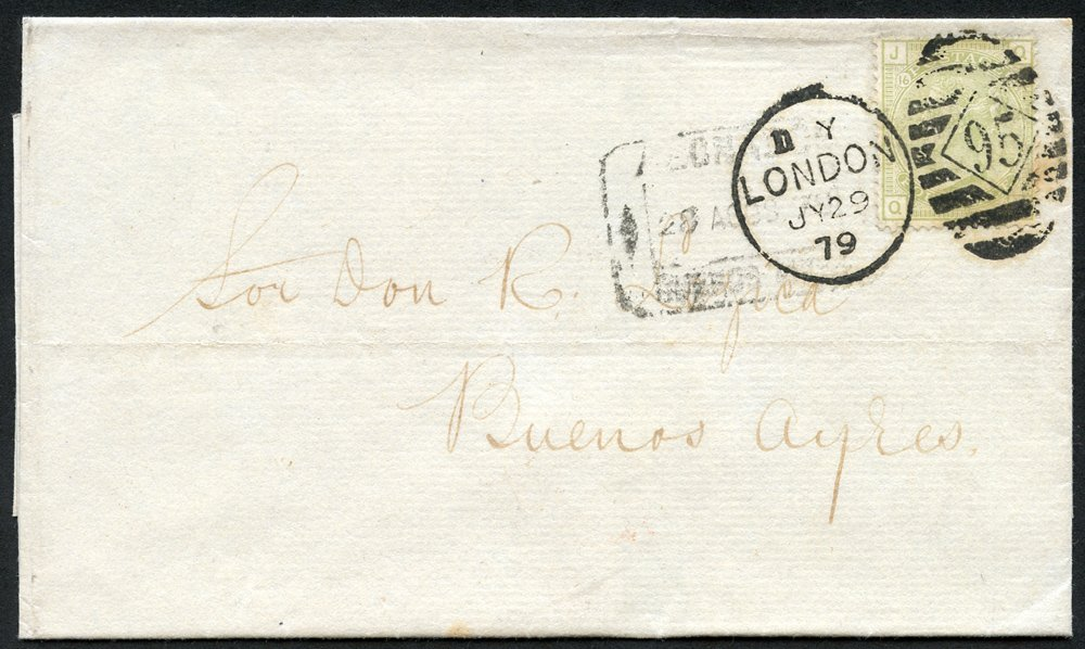 how to mail a letter stamp auctions by corbitt stamps stamp auction 148 1303