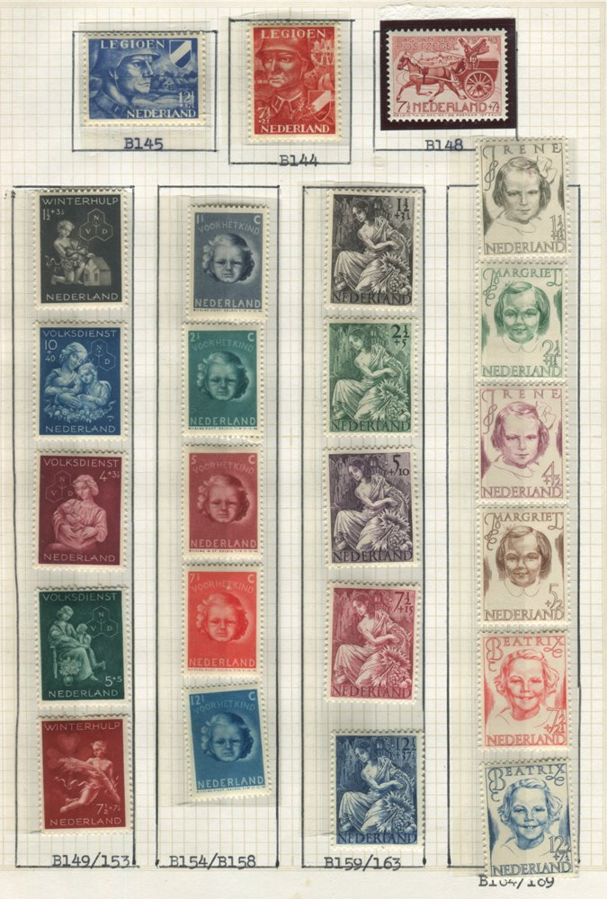 British Colonies & Territories Bahawalpur (until 1947) Latest Collection Of Bahawalpur 1887 Cds On Incoming Postage Due Cover From Karachi High Quality And Low Overhead