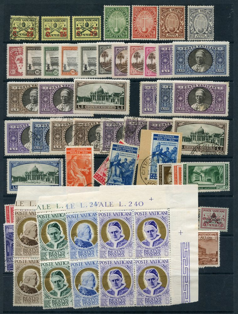 Stamp Auctions By Corbitt Stamps. Stamp Auction 158