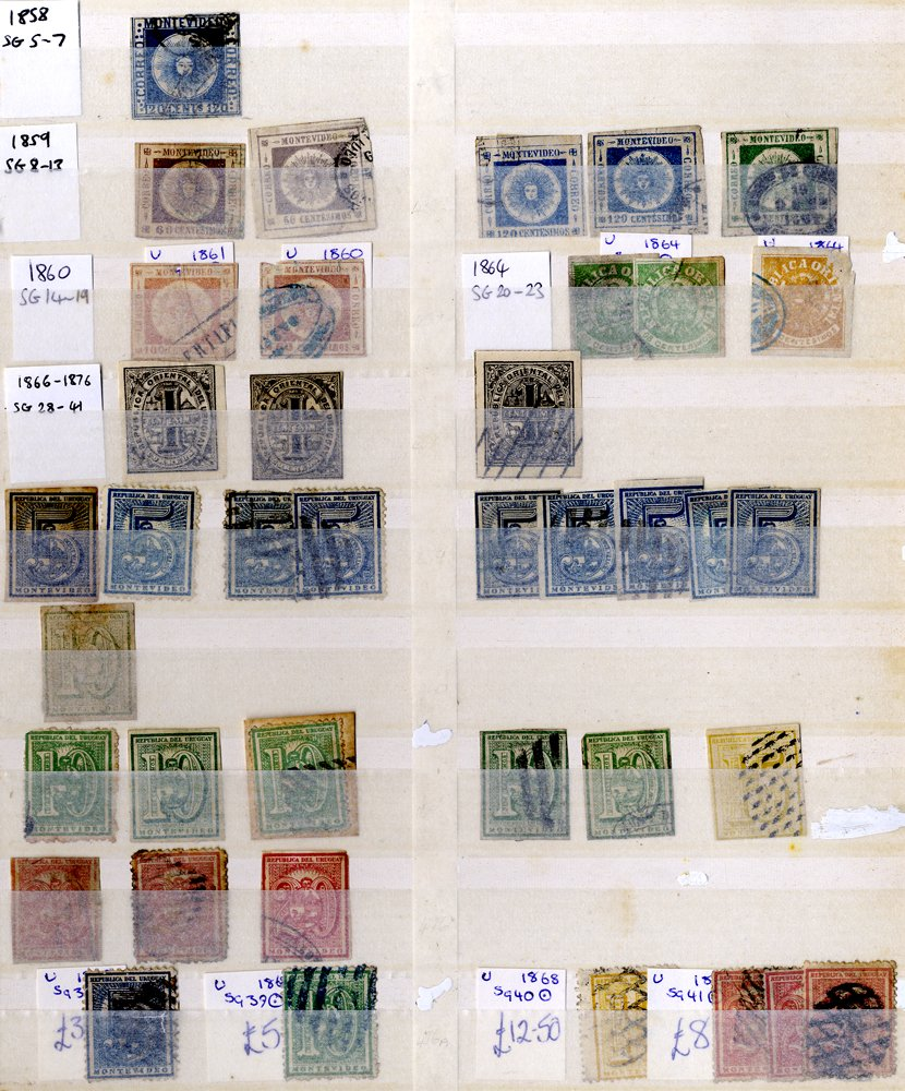 Lot 191 - COUNTRY LOTS COUNTRY LOTS -  Corbitts Sale #162