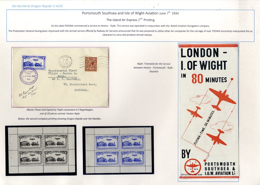 Lot 1410 - Great Britain postal history -  Corbitts Sale #162
