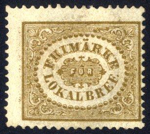 Lot 926 - Sweden  -  Corbitts Sale #163 - Day 1