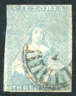 Lot 1016 - Australia (Victoria)  -  Corbitts Sale #163 - Day 2
