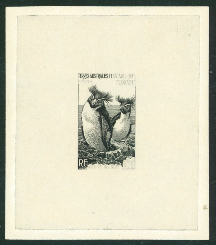 Lot 89 - thematics  -  Corbitts Sale #165