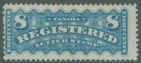 Lot 316 - Canada  -  Corbitts Sale #165