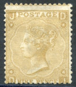 Lot 1228 - surface printed  -  Corbitts Sale #165