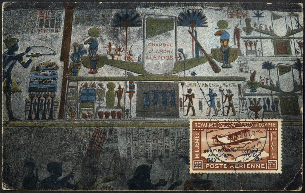 Lot 429 - Egypt  -  Corbitts Sale #166