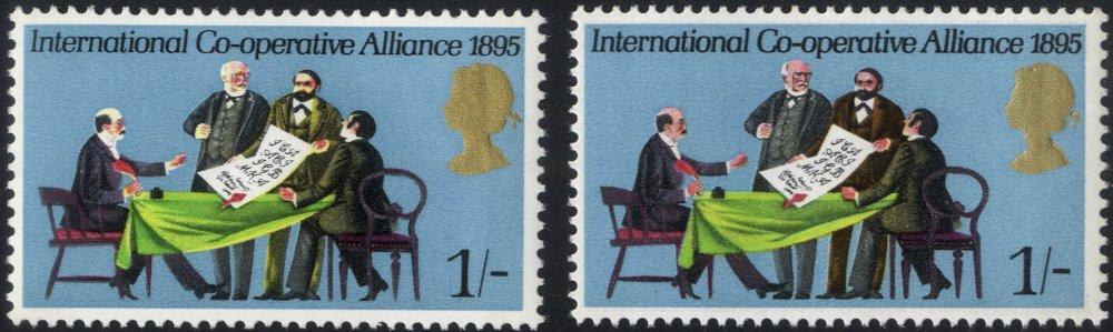 Lot 1326 - Great Britain qeii -  Corbitts Sale #166