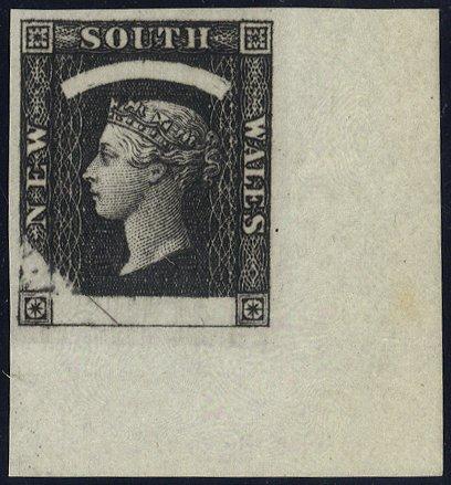 1870 Colour Trial SGDP66