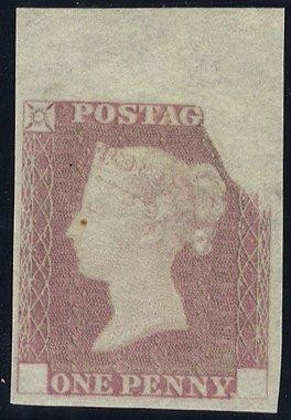 1870 Rainbow Trial SGDP20